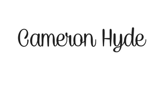 cameron-hyde